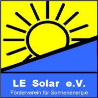 LE Solar e.V.